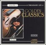 Treasury of Golden Classics Vol.1