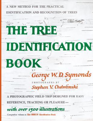 Tree Identification - Symonds, George W