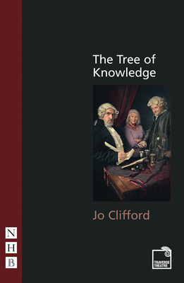 Tree of Knowledge - Clifford, Jo