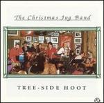 Tree-Side Hoot