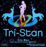 Tri-Stan
