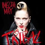 Tribal [LP]
