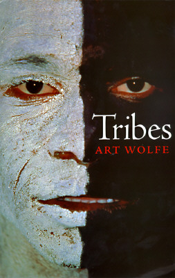 Tribes - Wolfe, Art, and Wolf, Art
