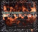Tributaeminesteriumni: Ministry Tribute