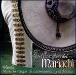 Trilogia del Mariachi: Verde