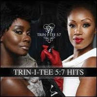 Trin-I-Tee 5:7 Hits - Trin-I-Tee 5:7