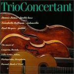 TrioConcertant