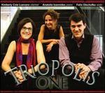 TrioPolis One