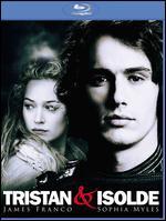 Tristan & Isolde [Blu-ray] - Kevin Reynolds