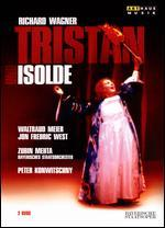Tristan und Isolde (Bayerische Staatsoper)