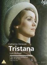 Tristana - Luis Buñuel