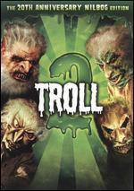 Troll 2 - Drago Floyd