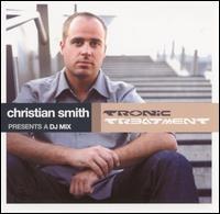 Tronic Treatment [2001] - Christian Smith