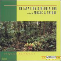 Tropical Rainforest [Delta] - Various Artists