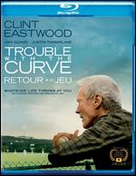 Trouble With the Curve [Bilingual] [Blu-ray] - Robert Lorenz