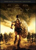 Troy [Director's Cut] [French] - Wolfgang Petersen
