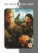 Troy [Special Edition] - Wolfgang Petersen