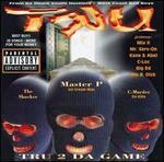 Tru 2 Da Game [Bonus Tracks]