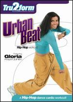 Tru2Form: Urban Beat - Hip-Hop Workout