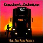 Trucker's Jukebox, Vol. 2 [CBS]