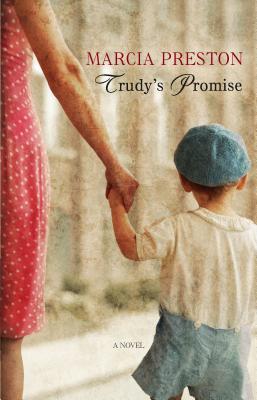 Trudy's Promise - Preston, Marcia