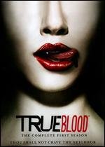 True Blood: Season 01