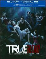 True Blood: Season 03 -