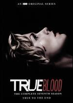 True Blood: Season 07
