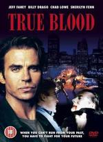 True Blood - Frank Kerr; Peter Maris