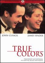 True Colors - Herbert Ross
