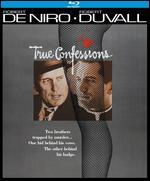 True Confessions [Blu-ray]