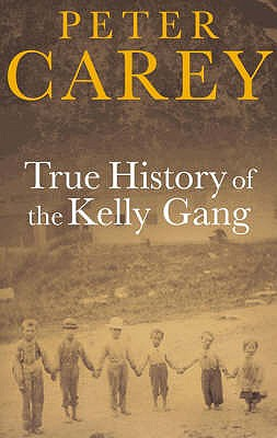 essay peter carey ned kelly A long way from home by peter carey hamish hamilton it is one thing to remythologise ned kelly quarterly essay 23 (2006) kate grenville, searching for.