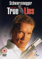 True Lies - James Cameron