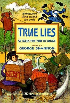 True Lies -