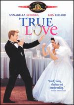 True Love - Nancy Savoca