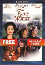 True Women [DVD/CD]