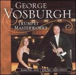 Trumpet Masterworks