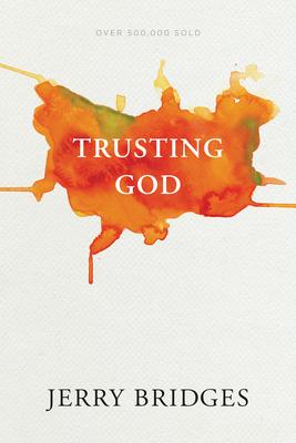 Trusting God - Bridges, Jerry