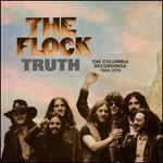 Truth: The Columbia Recordings 1969-1970