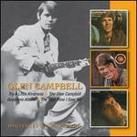 Try a Little Kindness/The Glen Campbell Goodtime Album/Last Time I Saw Her