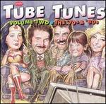 Tube Tunes, Vol. 2: The '70s & '80s
