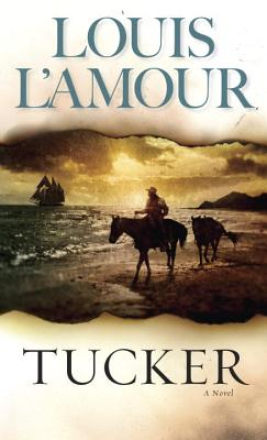 Tucker - L'Amour, Louis