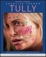 Tully [Blu-ray] - Jason Reitman