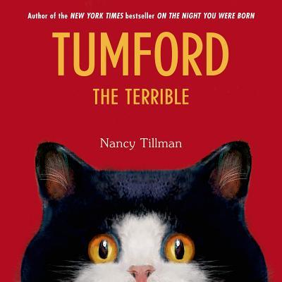 Tumford the Terrible -