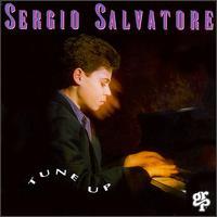 Tune Up - Sergio Salvatore