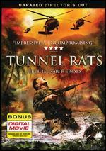 Tunnel Rats [Rated]