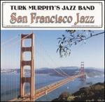 Turk Murphy's San Francisco Jazz Band