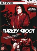 Turkey Shoot (A.K.A. Escape 2000)