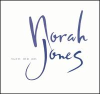 Turn Me On/Crazy - Norah Jones