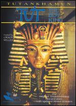 Tut: The Boy King